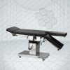 Electric operating table with high quality