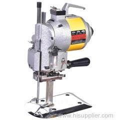 Auto-Sharpening Cutting Machine (Small and Light)