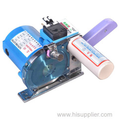 Manual Cutting Machine(Electron type)