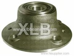 wheel hub bearing R155.40