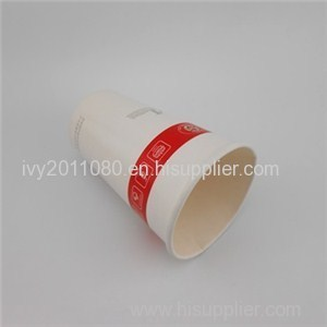 Waxed Paper Cups Product Product Product