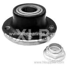 wheel hub bearing VKBA3483