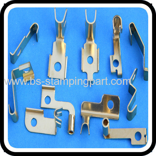 precision metal fabrication for furniture