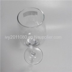 Goblet Glass Cups Product Product Product