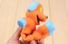 Plastic Toy PVC Toy Plastic Figure