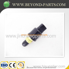 Hitachi Excavator spare parts EX200-3 low pressure sensor 4254563 wholesale