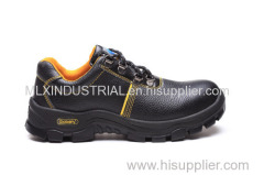 SAFETY SHOES STEEL TOE SAFETY FOOTWEAR