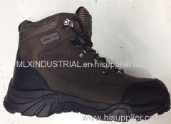 SAFETY SHOES SAFETY FOOTWEAR