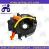 OEM #84306-0k020 toyota hilux vigo airbag clock spring