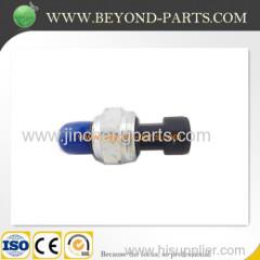Hitachi EX-5 excavator parts EX120-5 EX200-5 pressure sensor 4332040