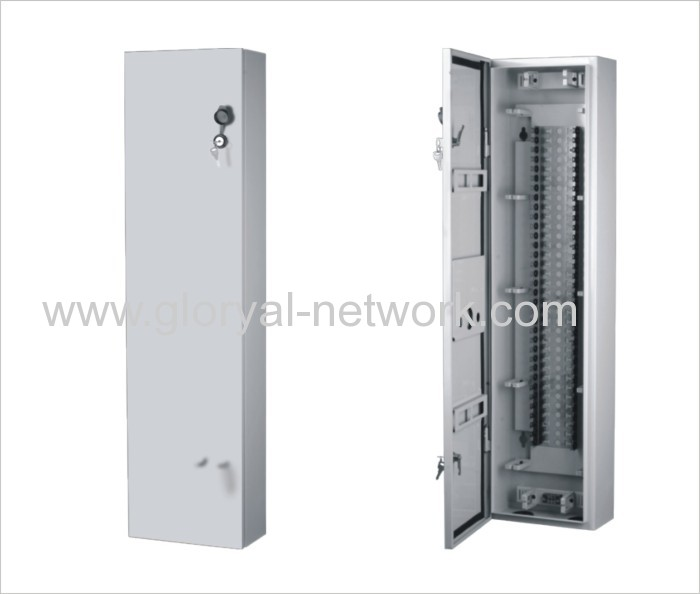 tele communication distribution cabinet 3014 manufacturers and suppliers in china. Black Bedroom Furniture Sets. Home Design Ideas