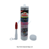 300ml Empty sealant cartridge