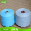 dyed regenerated knitting Yarn