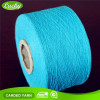 ne20s/1 ne20s/2 cotton blended yarn for weaving towel
