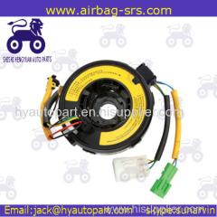 OEM #618366300A Geely Emgrand airbag clock spring