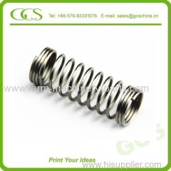 ball spring for blender cup stainless steel ball spring for blender cup