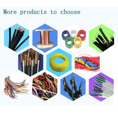 wholesale2 pin American UL power supply cord