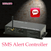 sell SMS Alert Controller