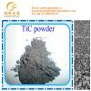 Metallic Ttitanium Carbide Powder for Hard Alloy Cermet Rods