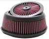 Yamaha Air Filter(Yamaha Air Filter)