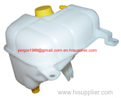 ALFA ENGINE AUTO PARTS COOLING SYSTEM EXPANSION TANK OVERFLOW BOTTLE 60583517 26583517 FOR ALFA