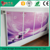 Wall Mounted Electric Room Heater For Wholesale