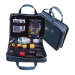 Network Tool kit Network Tool set P 10