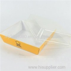 Small Cake Box Product Product Product