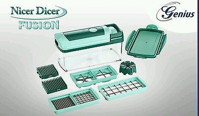 nicer dicer fusion nicer dicer plus nicer dicer smart products china products exhibition. Black Bedroom Furniture Sets. Home Design Ideas