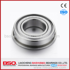 Reasonable Price High Quality bearing with locating snap ring groove