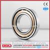 Best Quality Angular Contact Ball Bearings