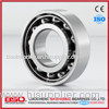High Quality Angular Contact Ball Bearings