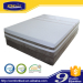 adjustable bed mattress memory foam mattress