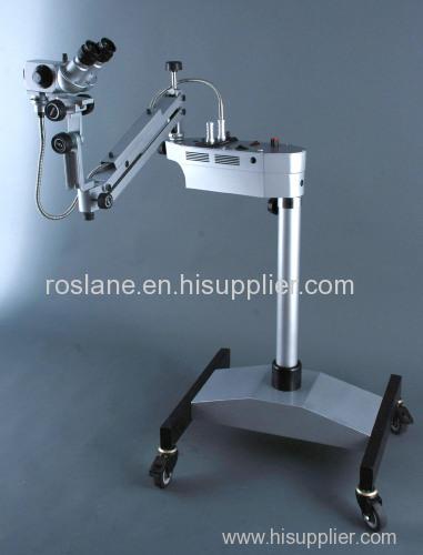 Colposcope / Optical Colposcope / Digital Colposcope