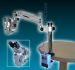 Portable Operating Microscope / Operating Microscope / Surgical Microscope