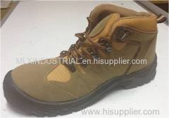 safety shoes safety footwear safety boots work shoes protection shoes