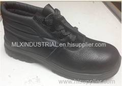 SAFETY SHOES SAFETY FOOTWEAR SAFETY BOOTS WORK SHOES
