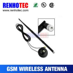 Multi Band GSM GPS WIFI Antenna Combi Antenna