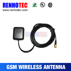 High Gain 28DBI 1575.42mhz GPS Antenna/ External Antenna GPS /Car GPS Antenna