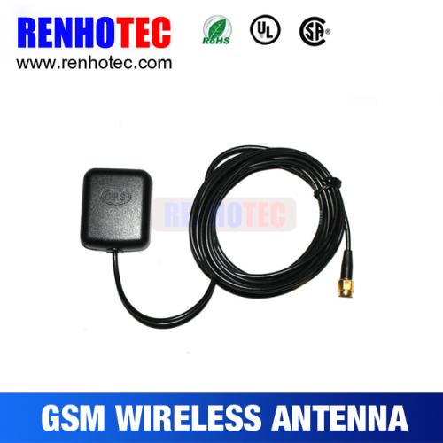 High Gain 28DBI 1575.42mhz GPS Antenna/ External Antenna GPS /Car GPS Antenna