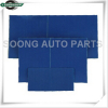 Easy Cut Radial Patches Tyre Repair Cold Rubber Patch