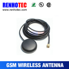 GPS GSM Combo Antenna GPS Antenna for Ipad 2