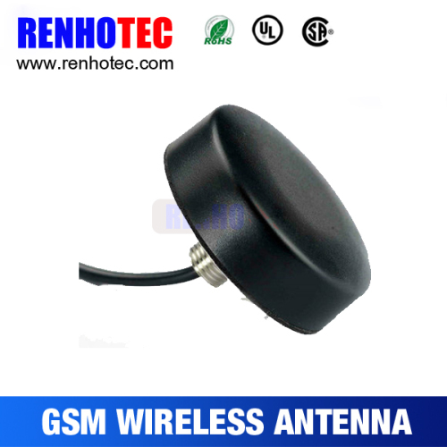 Hole Mount GPS Antenna
