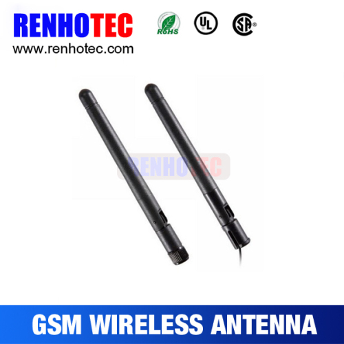 2.4G Router WIFI Antenna External Antenna SMA Connector