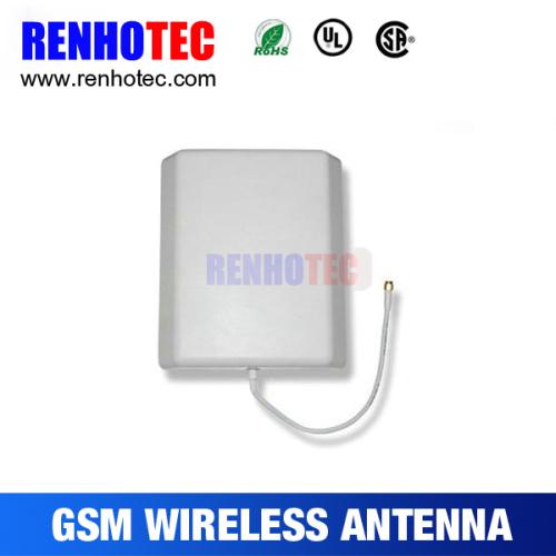 2.4GHz Panel Antenna 14dBi Directional Outdoor Wifi Antenna 80 Dbi