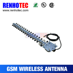 Yagi 2.4ghz Directional Antenna for Wifi Antenna