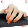NAIL COLOR UV GEL POLISH