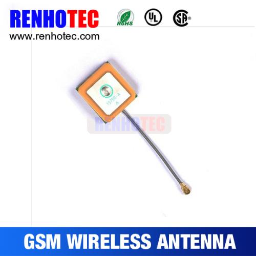 Manufactory High Gain GPS Active Internal Antenna