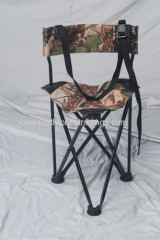 Folding Chair caccia Campo