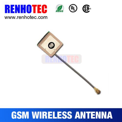 China Supplier Cell Phone Internal Trimble Gps Antenna